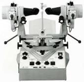 大型弱視鏡 シノプトフォア2002